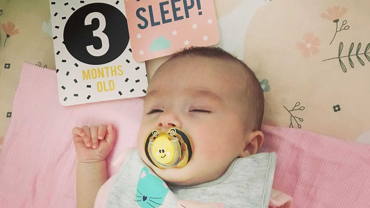 3-month-old-sleep-schedule-3