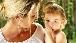 how-having-a-baby-changes-your-life-4