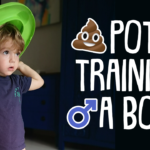 how-to-potty-train-a-boy
