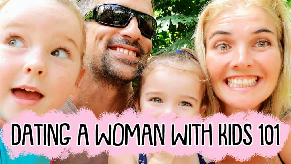 dating-a-woman-with-kids