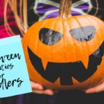 halloween-activities-for-toddlers